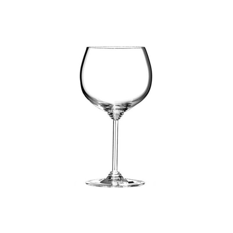 Riedel Wine Oaked Chardonnay