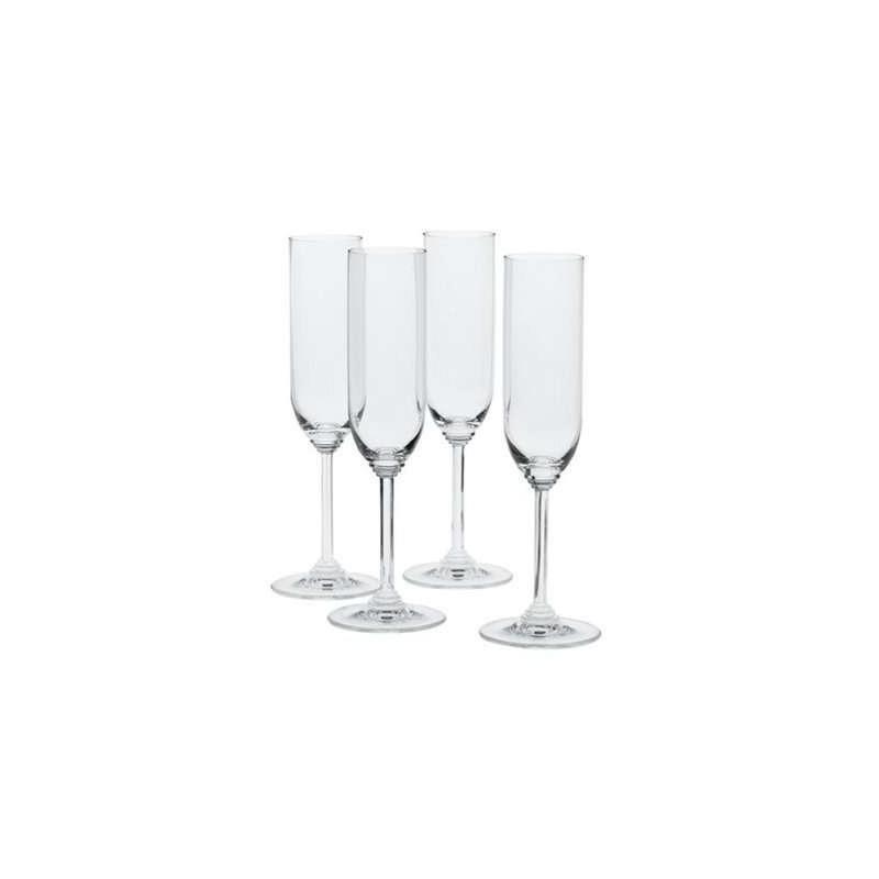 Riedel Wine Champagne