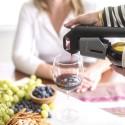 Coravin Model 3 Wine Lover Pack