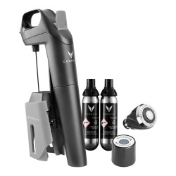 Coravin Model 3 Wine Lover Pack