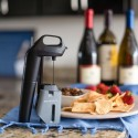 Coravin Model 3 Wine & Passion Pack