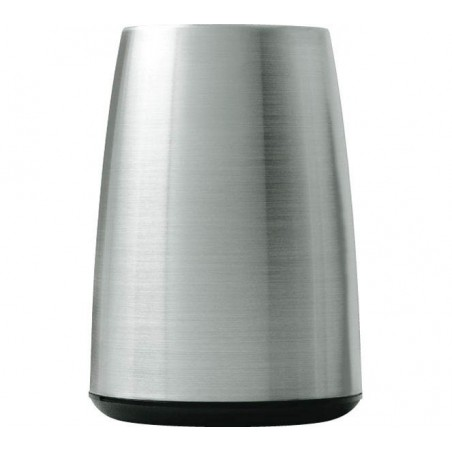 Rapid-Ice Wine Cooler Inox