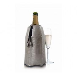 Rapid-Ice Champagner Platinum