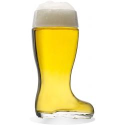 Botte à bière 0.25