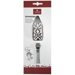 """Absinthe spoon """"Artemisia"""""""