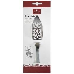"""Cuillère à absinthe """"Artemisia"""""""