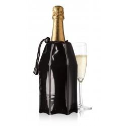 Rafraîchisseur / Rapid-Ice Champagne classic