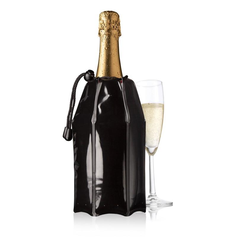Rapid-Ice Champagne classic