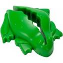 Foil cutter Frog