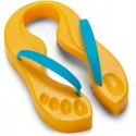 Foil cutter Flip Flop