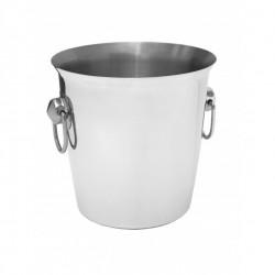 Bucket Fiesta