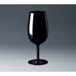 Black Inao Tasting glass