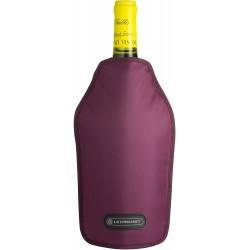 WA-126 Screwpull Bordeaux