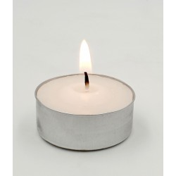 Cookut Candles