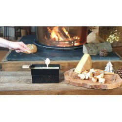 Cookut Gift box raclette &...