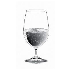 Riedel Vinum Water (in...