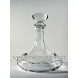 "Carafe ""Capitaine"""