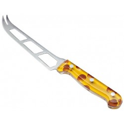 "Cheese knife ""Cheasy"""