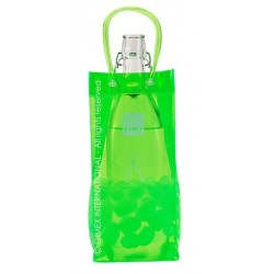 "IceBag ""Acid green"""
