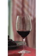 Verres Grape@Riedel