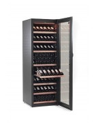 Wine cabinet TASTVIN