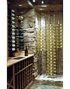 CellarView wine rack