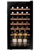 Weinklimaschränke DUNAVOX