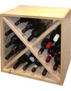 WineCube