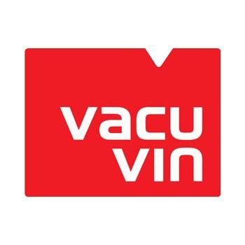 Vacu'Vin